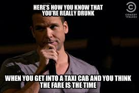 Hand picked seven brilliant quotes by dane cook images Hindi via Relatably.com