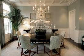 1000 images about val on pinterest chainsaw tornados and cooking measurements charming pernk dining room
