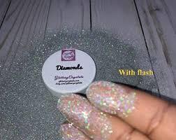 <b>High quality glitter</b>   Etsy