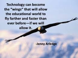 educational-technology-quotes-9-728.jpg?cb=1277165800 via Relatably.com