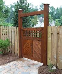 Small Picture 345 best exterior design images on Pinterest Exterior design