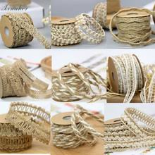 Best value Festive Rope – Great deals on Festive Rope from global ...