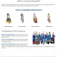 how we clean call us now