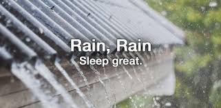<b>Rain Rain</b> Sleep Sounds - <b>Apps</b> on Google Play