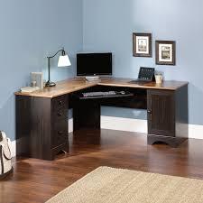 home office small office desks office furniture ideas decorating in home office ideas home office buy home office desks