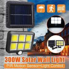 best top <b>solar powered led</b> gardens list and get free shipping - a440