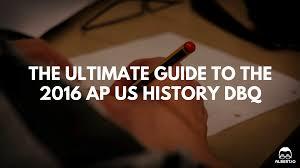 ap us history essays dbq  ap us history essays dbq