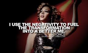 Top 5- Beyonce's quotes to live by | Beyhive Center
