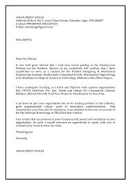 cover letter name examples resume cover letter sample for freshers cover letter for usa jobs