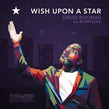 interview david boomah about wish upon a star junglist network interview david boomah about wish upon a star