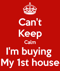 Image result for buying a house meme images