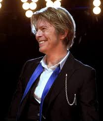 <b>David Bowie</b> - Wikipedia