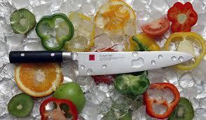 Кухонные ножи l купить <b>японские</b> ножи для кухни в Казани Saluterra
