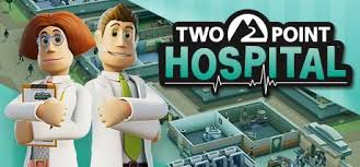 <b>Two Point Hospital Retro</b> Items Pack Unlocker-CODEX - SKiDROW ...
