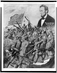 best images about african american iers 17 best images about african american iers civil wars american iers and backdrops