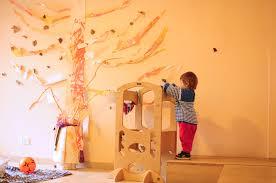 Resultado de imagen para arte, juegos en la casa