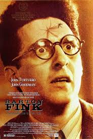 best images about coen brothers movies true grit barton fink cohen brothers