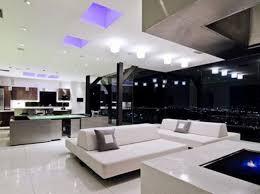 homes interior design homes interior design ultra luxury homes decoration captivating ultra modern home bedroom design