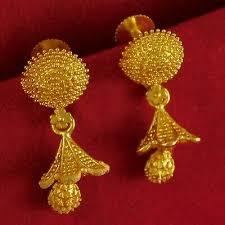 DiamondJewelryNY Sterling Silver Rh-Plated & Rose Gold-Plated ...