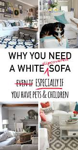 Kid Living Room Furniture 17 Best Ideas About Farmhouse Kids Sofas On Pinterest Eclectic