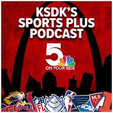 KSDK's Sports Plus