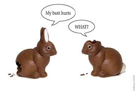 Image result for joke on how do lawyers enjoy easter