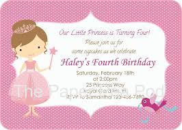 printable princess invitations printable princess invitations 2018