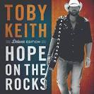 Cold Beer Country by Toby Keith
