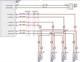 f wiring diagram wiring diagram and hernes 05 f150 fuse box printable wiring diagram base