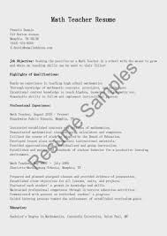 education resume objective sample best online resume builder education resume objective sample teacher resume sample resume samples math teacher resume sample