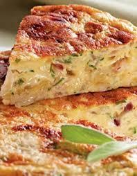 Resultado de imagem para omelete da fazenda