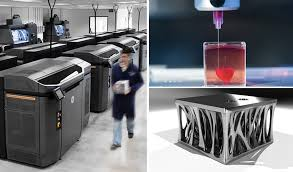 What were the <b>3D printing</b> trends of <b>2019</b>? - 3Dnatives