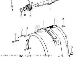 honda cb 500 1979 wiring diagram honda c70 wiring diagram honda on simple chopper wiring diagram honda dohc