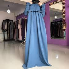 <b>Платье</b> из ткани армани  на осень. Цена 3500 | Muslim <b>fashion</b> ...
