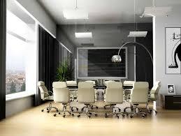 office interiors photos divine design ideas of office interior with rectangle shape divine design ideas of architect office design ideas
