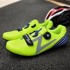 COD 38-45, <b>Professional</b>, <b>Road</b> / <b>Mountain</b> Cycling Shoes, Lock ...