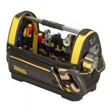 Купить DEWALT 1-93-951 сумка для инструмента <b>FatMax Open</b> ...