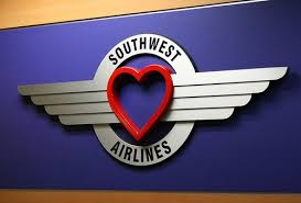 Image result for southwest