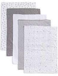 Bibs & Burp Cloths: Baby Products: Bibs, Bibs & Burp ... - Amazon.com