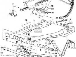bobber wiring diagram nilza net on simple chopper wiring diagram