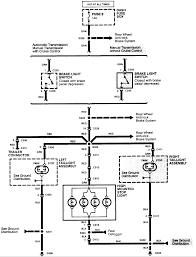 isuzu ftr wiring diagram images ftr isuzu truck wiring ftr isuzu truck wiring diagram likewise npr