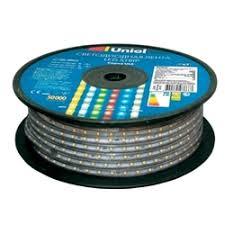 Светодиодные <b>ленты Uniel</b>: купить в интернет-магазине на ...