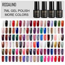 <b>ROSALIND</b> Gel <b>Nail Polish</b> for sale   eBay