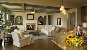 pictures of dining room decorating ideas:  cozy design dining room and living decorating ideas