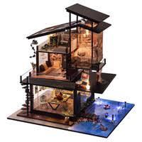 <b>Furniture</b> For Houses Online Shopping | <b>Furniture</b> For <b>Dolls Houses</b> ...