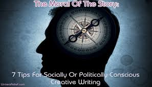 Creative Writing Keuka College The Kansas House Race Giving Republicans the Jitters