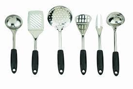 kitchen utensil: kitchen tools with names kitchen utensil brand name ek
