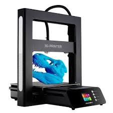 JGMaker3d ® Official Online Store for <b>3D Printer</b> & Filament