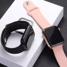 Shop <b>Smart Watch</b> Products Online - Wearables | Mobile & Gadgets ...