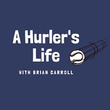 A Hurler's Life